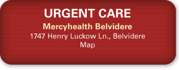 Mercyhealth Belvidere - Urgent Care Inquicker