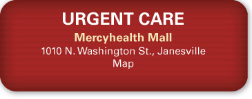 Mercyhealth Mall - Urgent Care Inquicker
