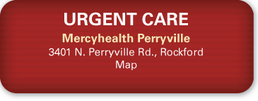 Mercyhealth Perryville - Urgent Care Inquicker