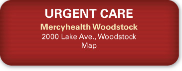 Mercyhealth Woodstock - Urgent Care Inquicker